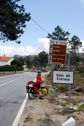 We like towns with 'sausage' as a top attraction!