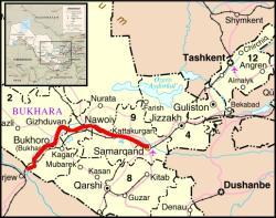 uzbek-route1