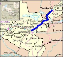 uzbek-route2