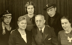 Alfred-Martha-Martin-Mrs-Mr-Wittwer.jpg