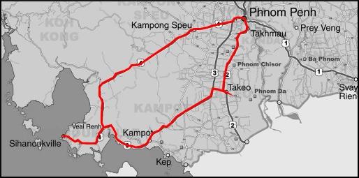 route2-phnompehntosihanoukville