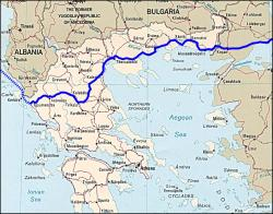route-greece.jpg