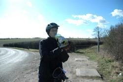 Bedfordshire Cycle Ride