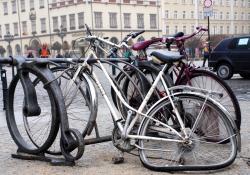 Bike of the Week - 1