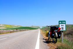 23-Cruising Spanish Roads.jpg