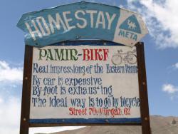 billweir-homestay