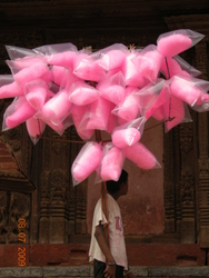 Candy floss seller Katmandu.jpg