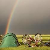 bikecamping.jpg
