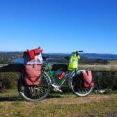 Bike Tools & Gear