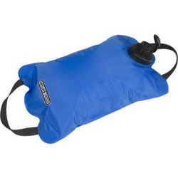 ortlieb waterbag blue