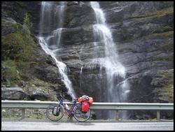 bike-waterfall.jpg