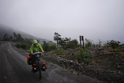 raincycling-magical-world