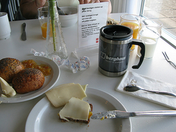 denmark - breakfast.jpg