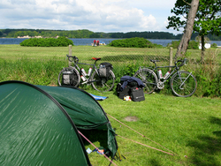 denmark - campsite.jpg