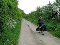 denmark - riding the trails.jpg
