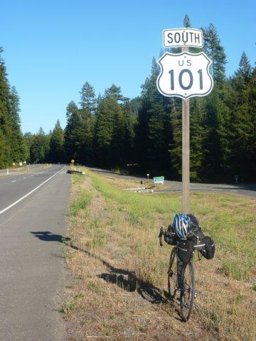 highway101.jpg