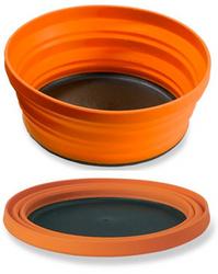xbowl-backpacking-bowl