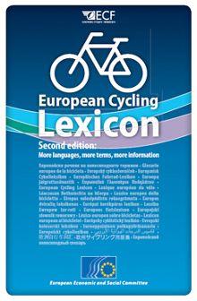 Cycling Lexicon