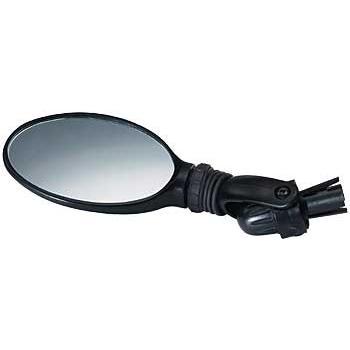 Blackburn Mirror