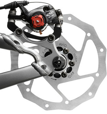 Bikes Mechanical Vs Hydraulic Disk Brakes Mechanical Or Hydraulic